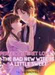 Perfect Secret Love The Bad New Wife is a Little Sweet